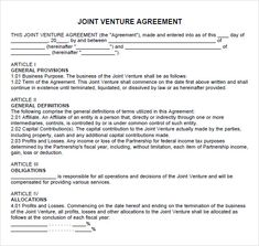 Short love letters for her that make her cry short love letter joint venture agreement sample pdf check more at httpwesternmotodrags spiritdancerdesigns Image collections