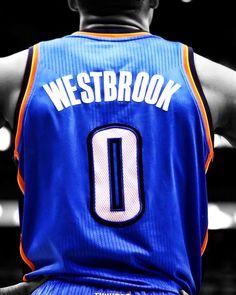 Westbrook - 2