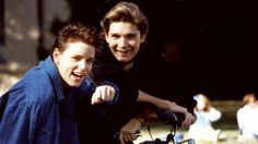 Hollywood's child sex ring is about to be blown wide open, thanks to Corey Haim's deathbed confession  Hollywood's most recognizable faces is a child rapist