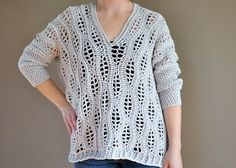 Sincerely Pam Crochet Patterns - Sincerely, pam