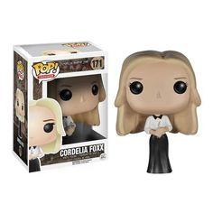 popvinylfigs - American Horror Story Season 3 Coven Cordelia Foxx Pop! Vinyl Figure, $9.99 (http://www.popvinylfigs.com/american-horror-story-season-3-coven-cordelia-foxx-pop-vinyl-figure/)