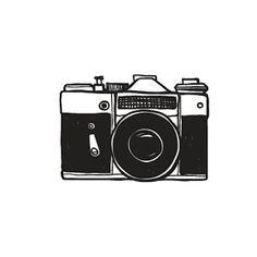 Imagenes para Sublimar: Imagenes para Sublimar Cámara Fotográfica 002 Black & White Quotes, Black And White, Fujifilm Instax Mini, My Style, Random, Ideas, Art, Art Background, Black N White