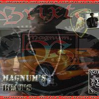 Moments In The Trap 2013(Produced By MagnumBeats) by MagnumBeats on SoundCloud