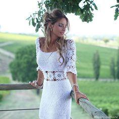 Вязание для вдохновения! Katia Portes