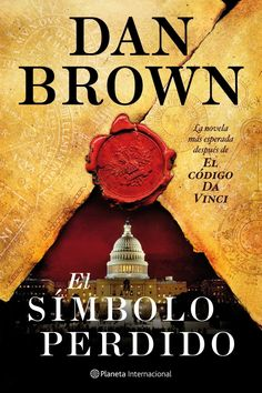 92 Best Dan Brown Images I Love Books My Books Books To Read