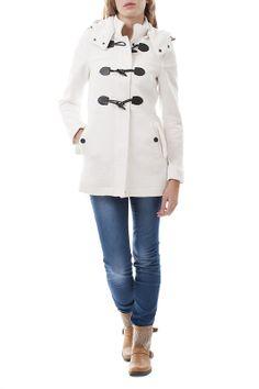 Jacket - CI0312 49,99€