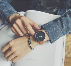 Minimalist stylish men quartz watches drop shipping 2018 new fashion simple black clock BGG brand male wristwatches gifts Drop, Black Clocks, Skeleton Watches, Vintage Watches For Men, Mens Watches Leather, Casual Watches, Simple Watches, Modern Watches, Luxury Watches