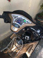 Bán xe Honda Airblade 125cc bản cao cấp khóa remote