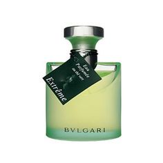 a6978f75a12d7 66 Best Bvlgari Perfumes And Colognes images   Perfume, cologne, Eau ...