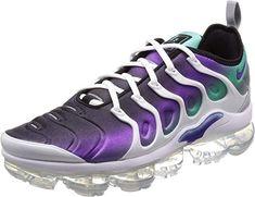 8 Best ShoePatos images | Sneakers, Nike shoes, Triple black