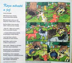 Fairy Tales, Comic Books, Comics, School, Cover, Ph, Comic Book, Blankets, Comic