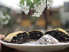 Blackberry, Fruit, Food, Basket, Essen, Blackberries, Meals, Yemek, Rich Brunette