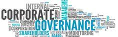 Hampir semua manajemen perusahaan, pasti akan sepakat jika anda bertanya, apakah sebuah perusahaan harus dikelola secara GCG? Lalu apa bedanya tata kelola perusahaan dengan manajemen?