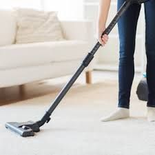 Spruce Grove Carpet Cleaning Commercial Carpet Cleaning Natural Carpet Cleaning How To Clean Carpet