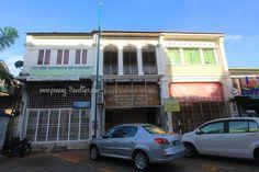 Jasmina Trading Centre Bridal Centre & Boutique