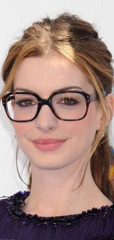 Cute Glasses Frames For Heart Shaped Faces : 1000+ images about Gorgeous Glasses on Pinterest Eyewear ...