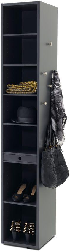 20 smarte møbler til liten plass | Boligpluss.no