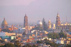 Celaya, Gto Mexico
