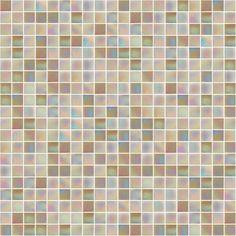 Nice Glasmosaik Mosaik Fliesen f r Garten Badezimmer oder K chen g nstig Aktionen kaufen und kostenlos liefern lassen nach sterreich und Deutschland