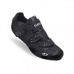 SALE - Giro Espada Cycle Cleats Womens Black - BUY Now ONLY $225.00