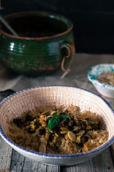 Cena Light, Pasta, Couscous, Ricotta, Buffet, Grains, Food And Drink, Favorite Recipes, Beef