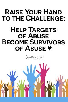 The end of Domestic Violence Awareness Month is creeping closer. We still need you help! #DVAM2015