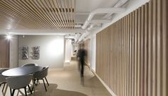 Built by Studio Puisto Architects in Tampere, Finland with date 2014. Images by Marc Goodwin. Dream hotel is designed as an upscale extension to the popular Dream Hostel. The hostel opened its doors in 2010 and ...
