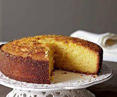 Κέικ πορτοκάλι ? κουζινα › συνταγες › γλυκά    womenonly.gr Sweet Life, Banana Bread, Food And Drink, Kitchen, Desserts, Tailgate Desserts, Dolce Vita, Cooking, Deserts