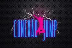 logo-conexao-jump