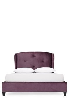 Buy Antoinette Upholstered Bed from the Next UK online shop Home
