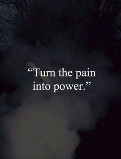 Find images and videos about quote, sad and pain on We Heart It - the app to get lost in what you love. We The Kings, Dark Souls, Falling Down, Attitude Quotes, Find Image, We Heart It, How To Get, Thoughts, Oc