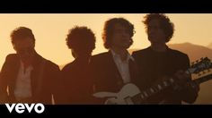 Music video by The Kooks performing Be Who You Are. (C) 2017 Virgin Records Ltd. 'Best Of… So Far' is available to pre-order now