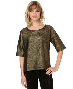 #vente SWEEWE sur BazarChic ! #robe #chemisier #tunique #blouse #pull  #sweat