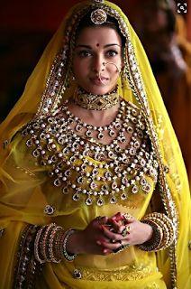 somnath mukherjee: Wedding Rituals in India