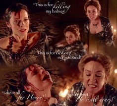 Catherine getting vengeance from Diane King Francis Of France, Reign Mary And Francis, Mary Queen Of Scots, Queen Mary, Reign Catherine, Reign Serie, Vampire Diaries Books, Reign Quotes, Reign Season