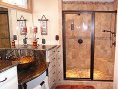 Bathroom Retreat Vanity, Design Inspiration, Mirror, Bathroom, Frame, Furniture, Home Decor, Dressing Tables, Washroom