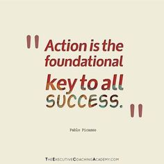 Take action and get success! Practice Class tonight at #BJDance at 8.30pm. http://www.bjdance.com.au/?p=whatson&crypt_key=6nqUihIUR3aX6fDvdZxXyzlf3&n=&a=193