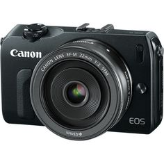 A carry everywhere camera? Mirrorless and has great reviews...