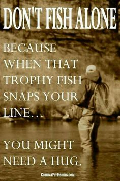 trout fishing tips 1282 Trout Fishing Tips, Pike Fishing, Walleye Fishing, Best Fishing, Kayak Fishing, Fishing Boats, Carp Fishing, Fishing Tricks, Fishing Tackle