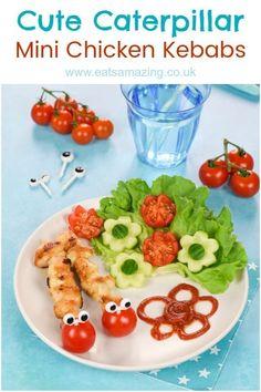 368 best food crafts animals images kids meals toddler meals