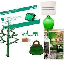 #EuroStyleLighting #ColoroftheYear #Emerald #Sweepstakes