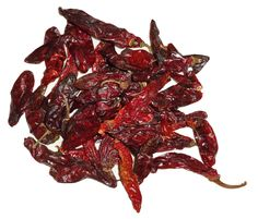 1000+ images about Chile Morita (Morita Pepper) on ...
