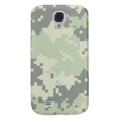 =>quality product          Camo Pale Galaxy S4 Covers           Camo Pale Galaxy S4 Covers in each seller & make purchase online for cheap. Choose the best price and best promotion as you thing Secure Checkout you can trust Buy bestDeals          Camo Pale Galaxy S4 Covers Here a great deal...Cleck Hot Deals >>> http://www.zazzle.com/camo_pale_galaxy_s4_covers-179333143606166341?rf=238627982471231924&zbar=1&tc=terrest