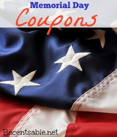 kohl's memorial day promotions