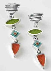 Sylvie Lupien bijoux jewels photography montreal photographie | Broche