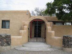 1528 El Llano Rd. Espanola, NM 87532