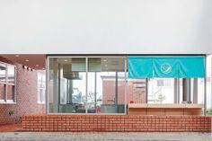Since 1998 the Web Atlas of Contemporary Architecture Contemporary Architecture, Valance Curtains, Architects, Outdoor Decor, Home Decor, Google, Decoration Home, Room Decor, Building Homes