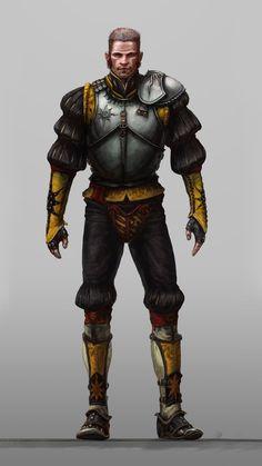 Knight of the Blazing Sun - Warhammer 40,000 Mobile Wallpaper 14251