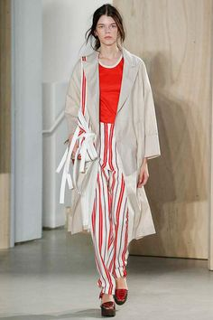 Creatures of the Wind   Spring 2015 Ready-to-Wear Collection   Style.com