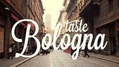 Where to eat in Bologna, Italy - http://quick.pw/192c #travel #tour #resort #holiday #travelfoodfair #vacation